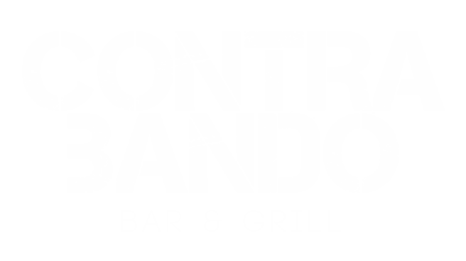 Contrabando Restaurante Bar & Grill, Lisboa, Comida Mexicana, Texas Food, Mexican Food, Lisbon
